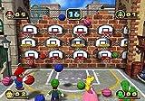 Mario Party 4 -