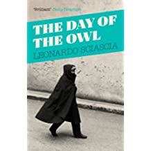 The Day Of The Owl (English Edition)