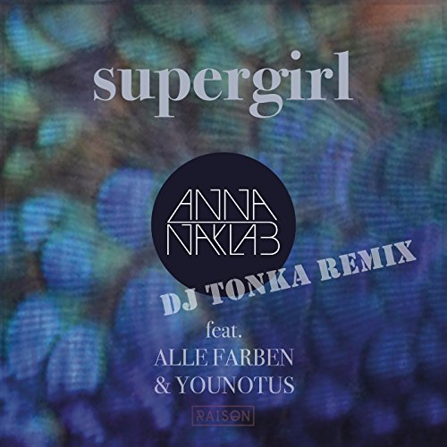 supergirl-dj-tonka-radio-mix