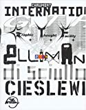 Chaumont 2004: 15th International Poster and Graphics Festival
