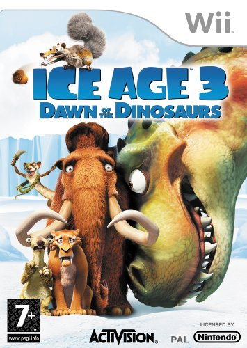 ice-age-3-dawn-of-the-dinosaurs-wii