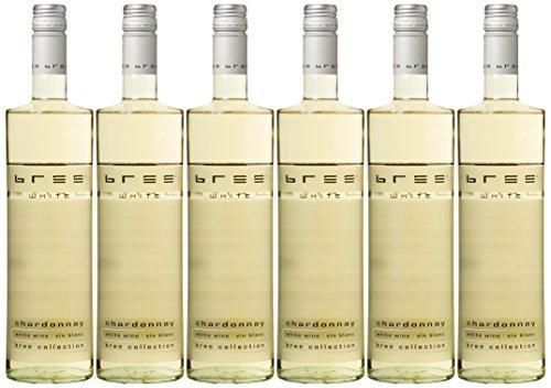 Bree-White-Chardonnay-halbtrocken-IGP-6-x-075-l