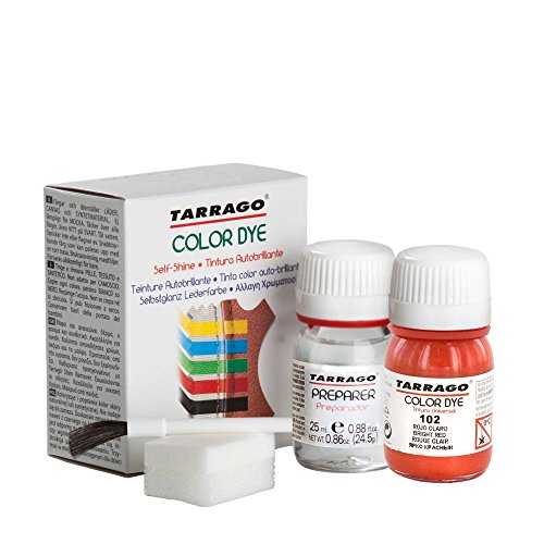 tarrago-color-dye-tintura-color-autobrillante-preparador-25-ml-rojo-claro-102