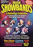Irish Showbands - The Definitive Collection [DVD] [2005]