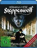 Der Steppenwolf  (Filmjuwelen) [Blu-ray]