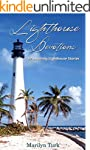 Lighthouse Devotions: 52 Inspiring Li...
