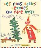 Les Plus Belles Lettres au Père-Noël