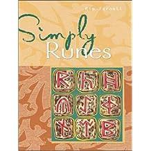 Simply Runes