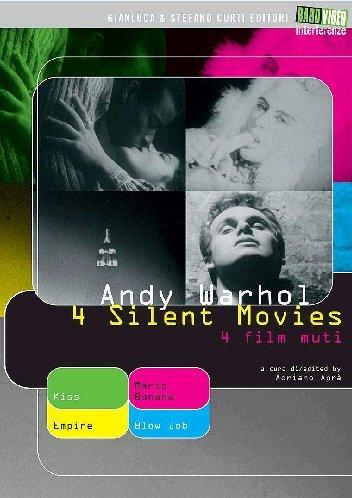 andy-warhol-4-silent-movies-4-film-muti