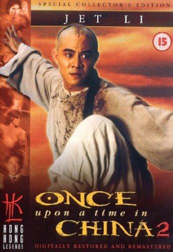 once-upon-a-time-in-china-2-edizione-regno-unito
