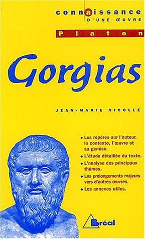 gorgias-de-platon