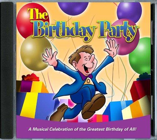 birthday-partythe