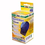 JBL ReptilBlue - 100 Watt