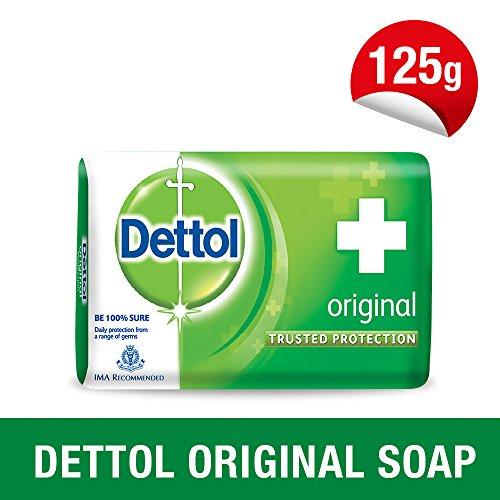 Dettol-Original-Soap