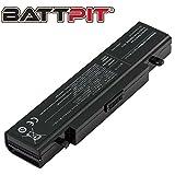 Battpit Batteria del Computer Portatile Laptop per Samsung AA-PB9NC6B (4400 mah)