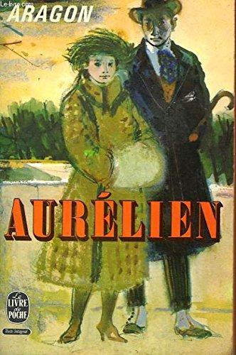 Aurlien