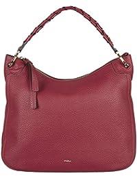 60f83f2561abe Amazon.es  Bolsos para mujer  Zapatos y complementos  Bolsos totes ...