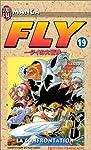 Dragon Quest - La Quête de Daï - Fly Edition simple Tome 19