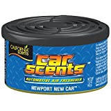 Best ambientadores de coche - California Scents CCS-1222CTMC CS Car Scents Ambientador Review