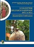 I coleotteri del Parco nazionale della Sila. Specie saproxilobionti di maggior interesse comunitario, faunistico e conservazionistico