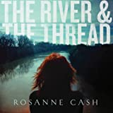 River & the Thre