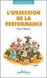 L'obsession de la performance par Saint Girons