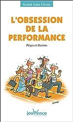 L'obsession de la performance