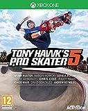 Tony Hawk's Pro Skater 5 - [Edizione: Francia]