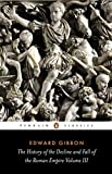 The History of the Decline and Fall of the Roman Empire: 3