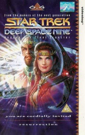 Star Trek - Deep Space Nine 66