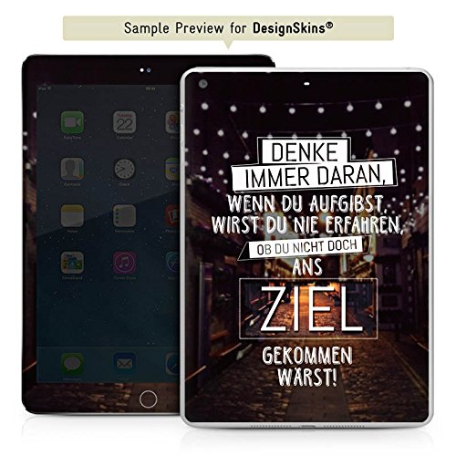 apple-ipad-mini-4-case-skin-sticker-aus-vinyl-folie-aufkleber-workout-spruche-motivation
