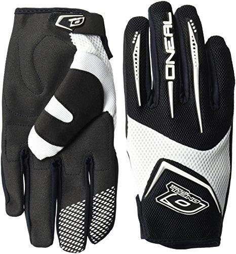 O'neal Element MX DH FR Handschuhe weiß 2016 Oneal: Größe: M (9)