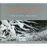 Furtwangler conducts Brahms