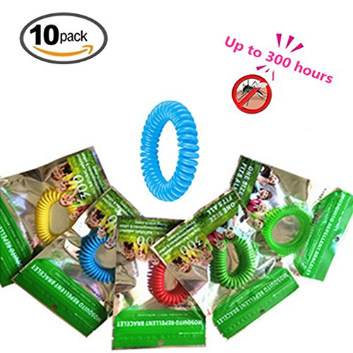 mosquito-repellent-bracelets-10-pack-all-natural-waterproof-wristbands-suitable-for-adults-and-child