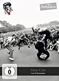 : Stray Cats - Live at Rockpalast (DVD)