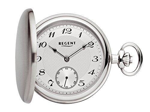 regent-orologio-da-taschino-meccanico-argento-in-acciaio-inox-p65