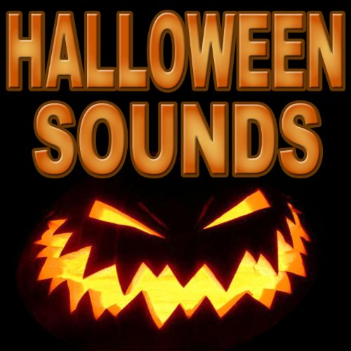 Scary Halloween Songs for Ultimate Halloween Sounds ()