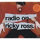 Radio on [CD 1]