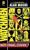 Watchmen, International Edition
