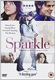 Sparkle [DVD] [2007]