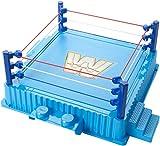 WWE FMJ11 Retro Oficial Ring, Colores / los Estilos Pueden Variar