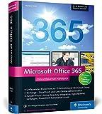 Microsoft Office 365: Das umfassende Handbuch (für die Administration der Business- und Enterprise-Editionen)