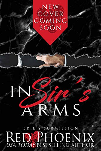 In Sirs Arms (Bries Submission Book 16) (English Edition) eBook ...