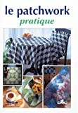 Image de Le patchwork pratique