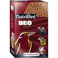 Versele Laga NUTRIBIRD Beo komplett 500g