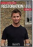 The Restoration Man: Series 2 [DVD]