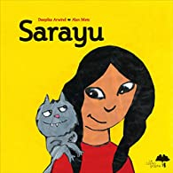Sarayu par Mets