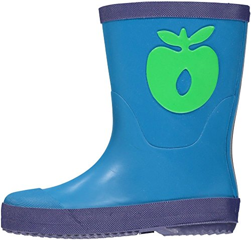Smafolk Big Apple Welly Rubber Boot