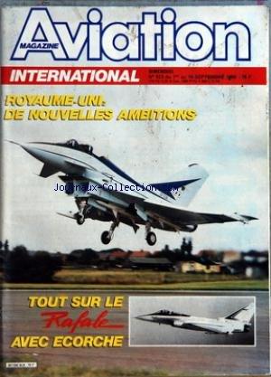 aviation-magazine-no-923-du-01-09-1986-le-rachat-de-canadair-par-bombardier-un-nouveau-lynx-le-congr