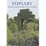 Topiary: Garden Craftsmanship in Yew and Box